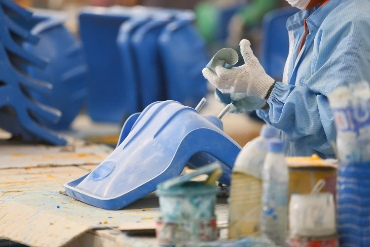 Fibre Glass Singapore   FRP - Fiber Reinforced Plastic